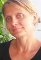 Vika Lex - angielski > rosyjski translator