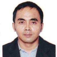 Noor Azlan Ahmad - English to Malay translator