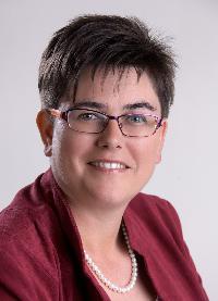 Inka Hilscher - inglés a alemán translator