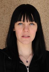 Elin Friberg - włoski > szwedzki translator
