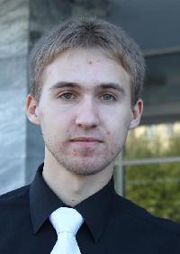 Mikhail Onegov - angielski > rosyjski translator