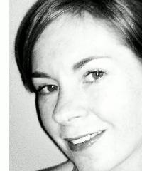 Vanja Tingle - angielski > norweski translator