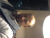 Dimitry Pyatnitsky - rosyjski > angielski translator