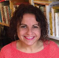 Núria Busquet Molist - English to Catalan translator