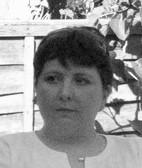 Olga Judina - Latvian to Russian translator