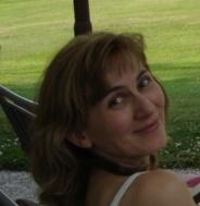 Vesna Vujaklija-Sušić - English to Serbian translator