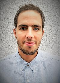 Antonin.Gala - English to Czech translator