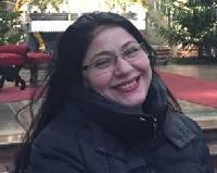 Vlasta Shevchenko - English to Russian translator