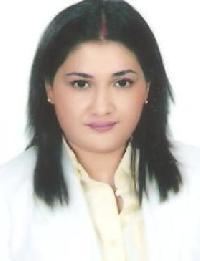 Sanjukta Chatterjee - Bengali to English translator