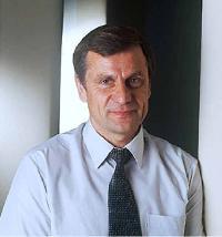 Przemyslaw Wisniewski - angielski > polski translator