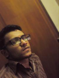 awneek - angielski > bengalski translator