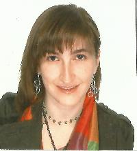 Sara Tirabassi - angielski > włoski translator