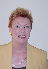 Barbara Maher - angielski > włoski translator