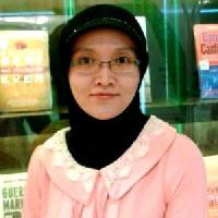Dini Yulianti - inglés a indonesio translator