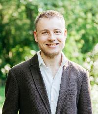 Stefan Slings - English to Dutch translator