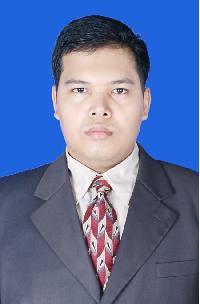 rasyid_irham - indonezyjski > angielski translator