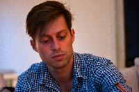 Filip Lund - angielski > norweski translator