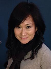JiEunLee - koreański > angielski translator