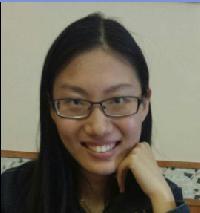 MA Shang - English to Chinese translator