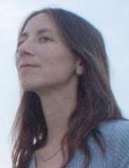 Dina Saadon - hebrajski > angielski translator