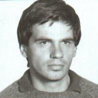 Csaba Loppert - English a Hungarian translator