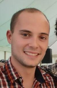 Max Green - español a inglés translator