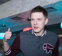 fabregas___ - ruso a inglés translator