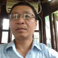 ngoaitrungsan - English to Vietnamese translator