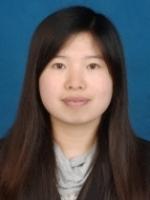 CE translator - Chinese to English translator