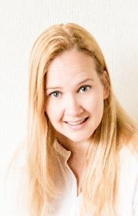 HHayes - inglés a sueco translator