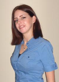 Siham AZ - inglés a árabe translator