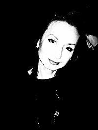 TANYA KARKI - angielski > rosyjski translator