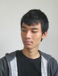 yoh252599 - tailandés a inglés translator