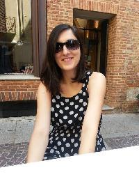 LaviniaP - francés a inglés translator