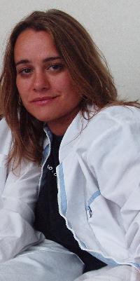 Emily Cay - angielski > grecki translator