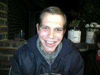 JohnHJMoss - English to Afrikaans translator