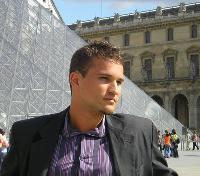 greg2paris - chino al francés translator