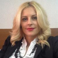 oOana - rumano a inglés translator