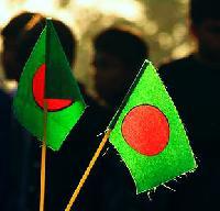 Azimul Haque - angielski > bengalski translator
