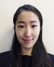 Ran Yi - English to Chinese translator