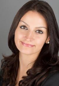 Loreta Saddi - inglés a portugués translator