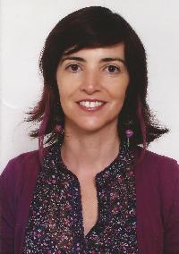 SusanaRodrigues - German to Portuguese translator