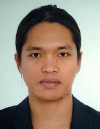 HERNENIGILDO JR DICO - cebu (bisayan) > angielski translator