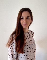 Sara Romagnoli - Spanish to Italian translator