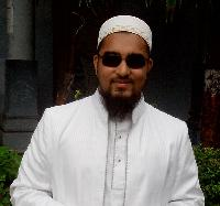 Taha Shoeb - Arabic to English translator