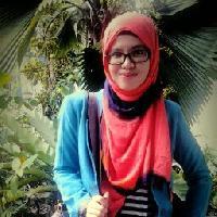 irnach - indonezyjski > angielski translator