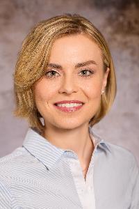 Sandra Lehejčková - English to Czech translator
