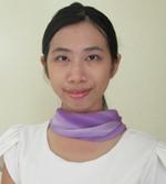 Thanaporn Apiwatthananukul - tailandés a inglés translator