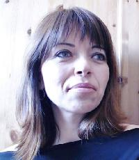 Amaya Iraeta
