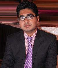 Rao Aftab Ahmed - inglés a urdu translator
